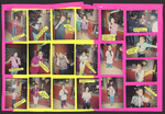 Skateland Photo Collage (Item No. BRT-03-04)