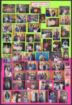 Skateland Photo Collage (Item No. F-05)