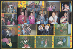 Skateland Photo Collage (Item No. F-45)