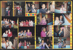Skateland Photo Collage (Item No. F-46)