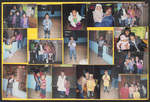 Skateland Photo Collage (Item No. F-48)