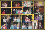 Skateland Photo Collage (Item No. F-50)