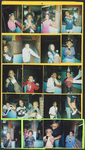 Skateland Photo Collage (Item No. F-53)
