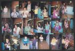 Skateland Photo Collage (Item No. U-10)