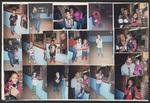 Skateland Photo Collage (Item No. U-16)