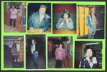 Skateland Photo Collage (Item No. U-19)