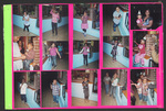 Skateland Photo Collage (Item No. U-21)
