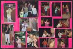 Skateland Photo Collage (Item No. U-22)