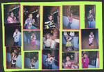 Skateland Photo Collage (Item No. U-23)