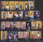 Skateland Photo Collage (Item No. U-26)