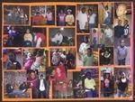 Skateland Photo Collage (Item No. BP-25)