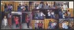 Skateland Photo Collage (Item No. BP-48)