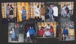Skateland Photo Collage (Item No. BP-54)