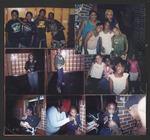 Skateland Photo Collage (Item No. BP-56)