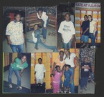 Skateland Photo Collage (Item No. BP-57)