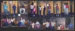 Skateland Photo Collage (Item No. BP-62)
