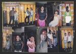 Skateland Photo Collage (Item No. BP-66)
