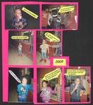 Skateland Photo Collage (Item No. BPE-03)