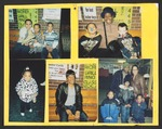 Skateland Photo Collage (Item No. BRT-01-05)