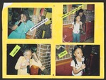 Skateland Photo Collage (Item No. BRT-01-08)