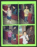 Skateland Photo Collage (Item No. BRT-01-09)