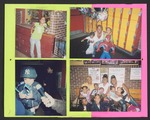Skateland Photo Collage (Item No. BRT-01-13)
