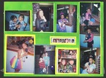 Skateland Photo Collage (Item No. F-02)