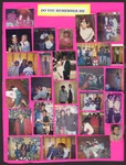 Skateland Photo Collage (Item No. F-11)