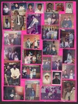 Skateland Photo Collage (Item No. F-13)