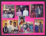 Skateland Photo Collage (Item No. F-16)