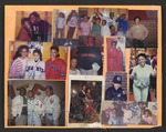 Skateland Photo Collage (Item No. F-22)