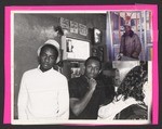 Skateland Photo Collage (Item No. F-23)