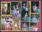 Skateland Photo Collage (Item No. F-26)