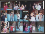 Skateland Photo Collage (Item No. F-31)