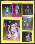 Skateland Photo Collage (Item No. F-32)