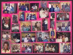 Skateland Photo Collage (Item No. F-33)