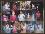 Skateland Photo Collage (Item No. F-35)