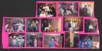 Skateland Photo Collage (Item No. U-02)