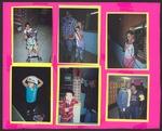 Skateland Photo Collage (Item No. U-08)