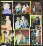 Skateland Photo Collage (Item No. U-09)