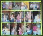 Skateland Photo Collage (Item No. U-17)