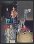 Skateland Photo Collage (Item No. U-28)