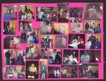 Skateland Photo Collage (Item No. U-29)