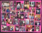 Skateland Photo Collage (Item No. U-30)