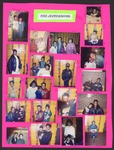 Skateland Photo Collage (Item No. U-31)