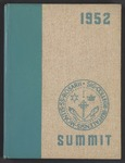 Summit, 1952 by Daemen College