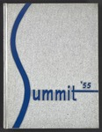 Summit, 1955 by Daemen College