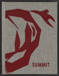 Summit, 1960 by Daemen College