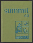 Summit, 1963 by Daemen College