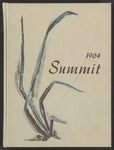 Summit, 1964 by Daemen College